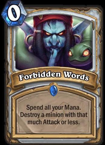 Image via Blizzard Entertainment