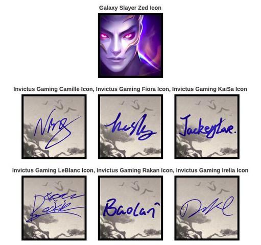 League of Legends Patch 9 8 notes: 2018 Worlds skins, Prestige K/DA