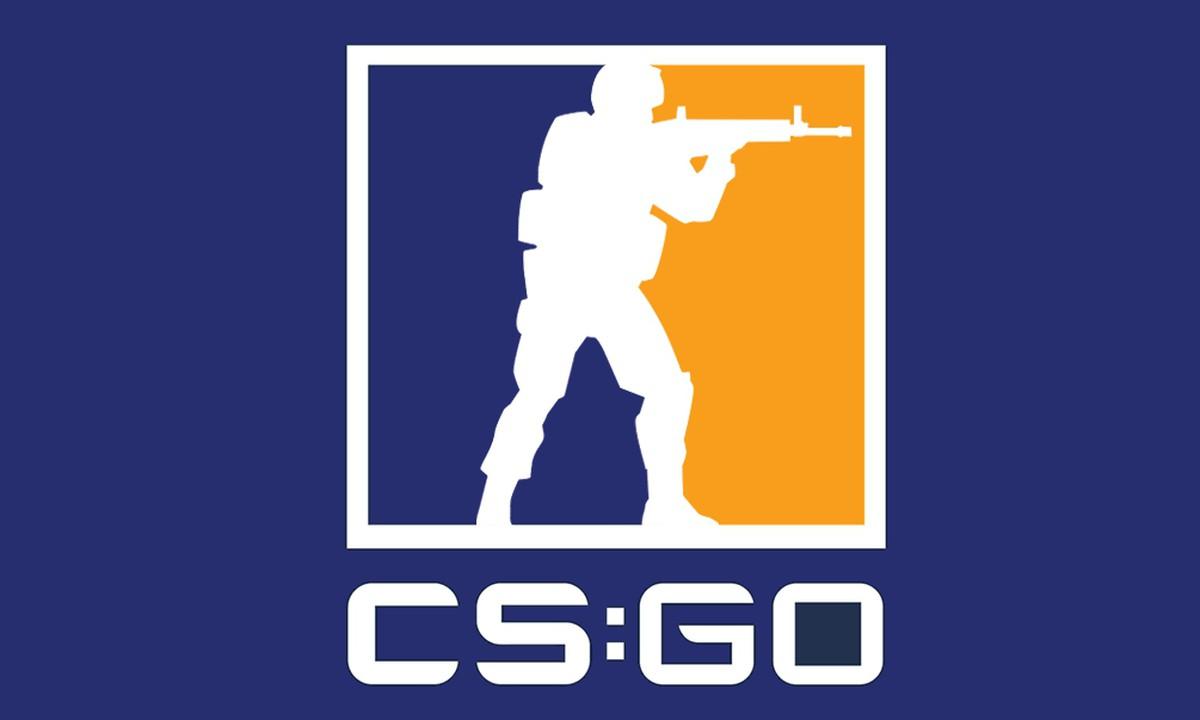 Csgo Loss Bonus