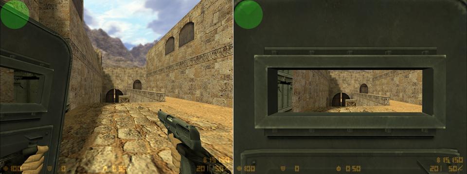 Screenshot via Valve