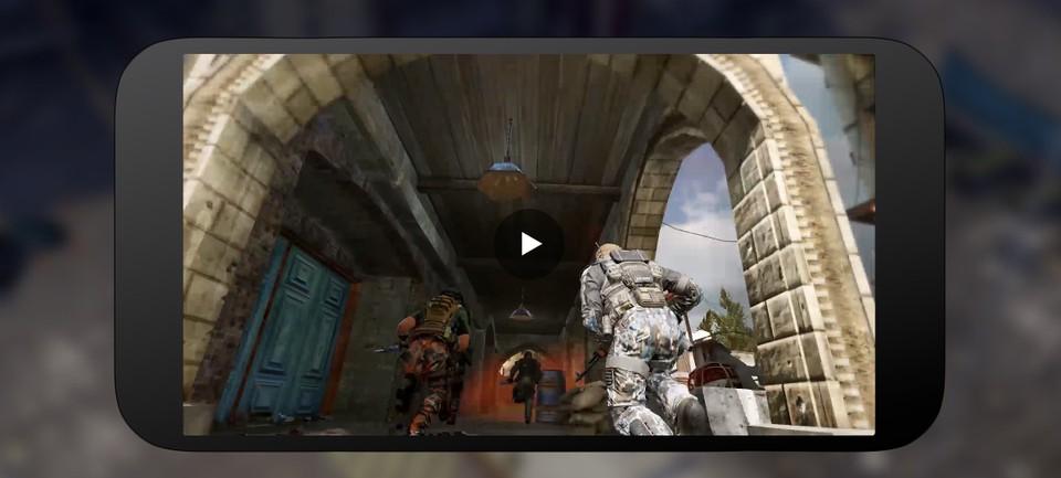Screenshot via Activision-Blizzard