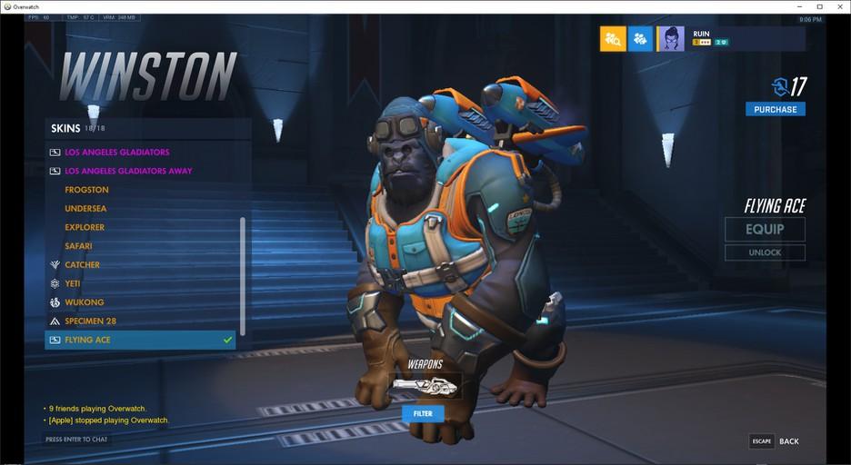 Screenshot via Blizzard Entertainment