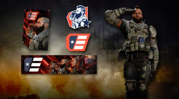 Activision-Blizzard uses CoD microtransactions to find jobs for veterans image