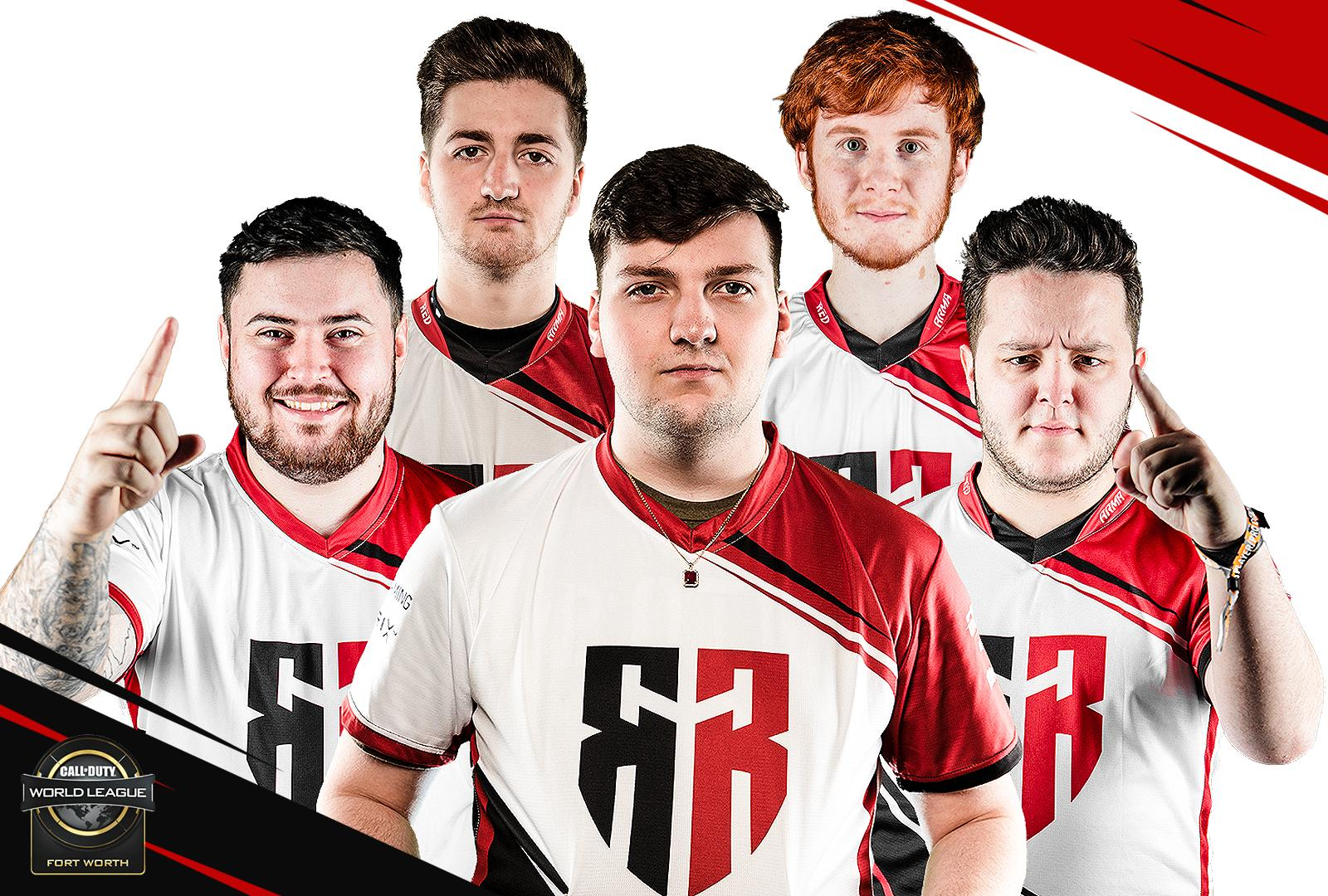 Red Reserve evicted from team house amid financial struggles image