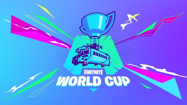 World Cup: Ninja and Tfue fall short while Liquid, 100T, and TSM pros advance image