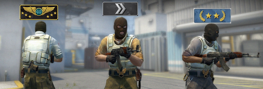 Unranked Matchmaking Finally Comes To Cs Go In New Update Upcomer
